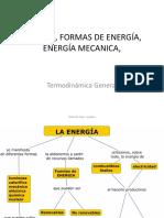 Termodinámica Tema  2.pdf