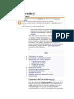 archivos de ept.docx