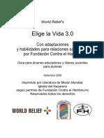 Elige la Vida (muestra).pdf
