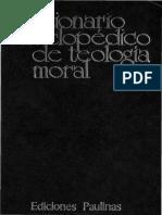 DICCIONARIO ENCICLOPEDICO DE TEOLOGIA MORAL.pdf