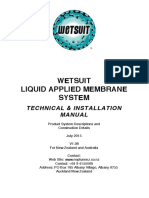 WetsuitTechnical-and-Installation-V1-08-July-2015.pdf