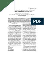 IJES-05-2-089-13-242-Dabula-P-Tt.pdf
