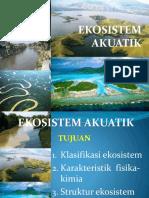 325276057-Ekosistem-Akuatik-Sungai.pptx