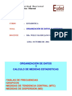 Estadistica-Organiz de Datos Tablas de Freq