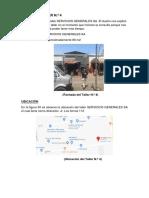 talleres 4 y 5.pdf