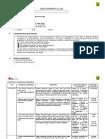 Formato_Unidad_Aprendizaje.docx