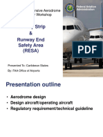 D1-05-RESA.pdf