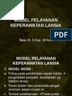 2. Model Pelayanan Keperawatan Lansia-1