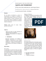267295469-Informe-4-Maquina-de-Wimshurst.docx
