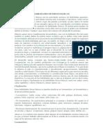 HABILIDADES-MOTRICES-BASICAS (1).docx