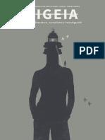 Revista Ligeia - Número 2.pdf