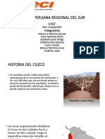 Expo Peruana Final
