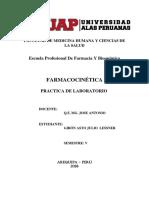 practica  disoluciones de f farmaceiticas -julio.docx