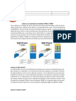 Diferencia entre cables.docx