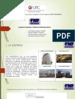 ppts trabajo Logistica 0.pptx