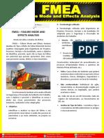 Safetytips Nc2ba48 Fmea w Monteiro 2019-03-02 Br (1)