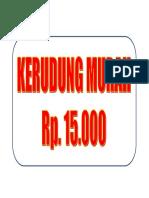 KERUDUNG.docx