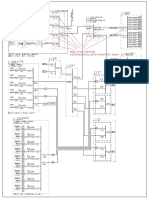 1 - WIRING SINGLE LINE DIAGRAM GENSET - SYNCRON To MMVSB ALL_ (002).pdf