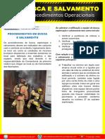 Safety Tips w Monteiro 2018 05-01-020 Br