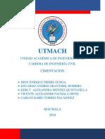 PROYECTO-CIMENTACIONES.docx