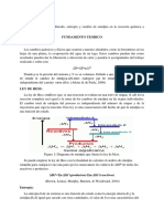 FIQUI-2-LABORATORIO.docx