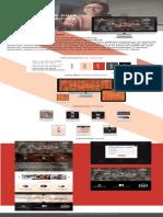 CARTEL DISEÑO WEB.pdf