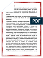 evaluacion abp.docx