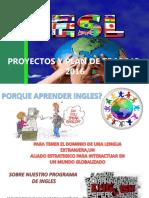 PLAN-DE-TRABAJO-INGLES.pptx