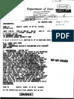 mccain-pinochet-1986.pdf