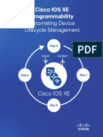 nb-06-ios-xe-prog-ebook-cte-en.pdf