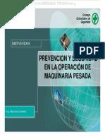 curso seguridad operacion maquinaria pesada inspeccion.pdf