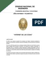 CRM2.docx