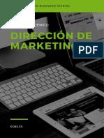 MANUAL DIRECCION DE MARKETING.pdf