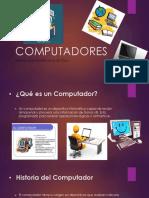 COMPUTADORES.pptx