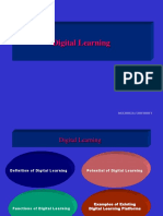 Digital Learning-for-Education.ppt