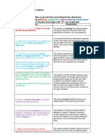 Inferencing worksheet Angie Torrente.docx