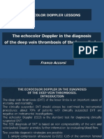 3.-DEFThe-ECD-in-the-diagnosis-of-DVT-2017.pdf