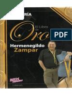 Libro de Oro de Hermenegildo Zampar.pdf