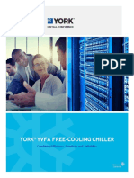 PUBL7960Sales GuideYORK YVFA Free Cooling Chiller (002).docx