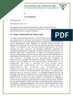 REPRODUCCION-DEL-AÑUJE.docx