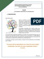TALLER FINANCIERA.docx