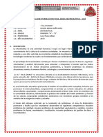 PROGRAMACION DE MATEMATICA 2019.docx