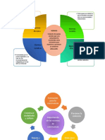 normas mapa.docx