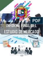 informe-final-arreglado-cuadros.docx