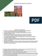 LA ENFERMERA COMO MIEMBRO DE UNA PROFESION.docx.pptx
