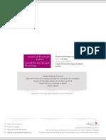 LECTURA_Aplicacion forense de la autopsia psicologica.docx