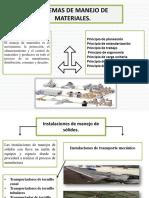 Deber Ética 1.PDF
