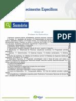 06_Conhecimentos_Especificos (3).pdf