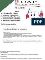 clinica-adulto-2-expo.pptx