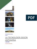 minas de peru automatizadas.docx